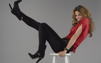 Stana Katic [3] wallpaper 1920x1200 jpg