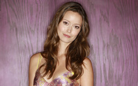 Summer Glau [14] wallpaper 1920x1200 jpg