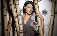 Suranne Jones [9] wallpaper 1920x1200 jpg