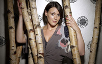 Suranne Jones [10] wallpaper 1920x1200 jpg