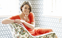 Suranne Jones wallpaper 1920x1200 jpg