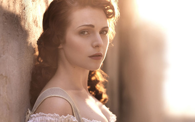 Tamla Kari wallpaper