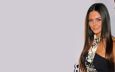 Taylor Cole [2] wallpaper
