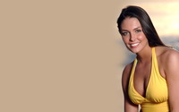 Taylor Cole wallpaper 1920x1200 jpg