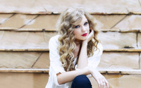 Taylor Swift [22] wallpaper 1920x1200 jpg
