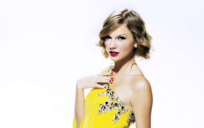 Taylor Swift [41] wallpaper