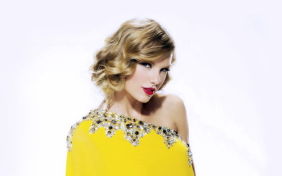 Taylor Swift [37] wallpaper