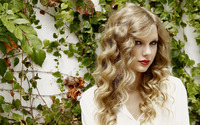 Taylor Swift [7] wallpaper 2560x1600 jpg