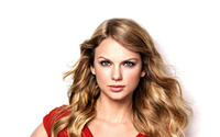 Taylor Swift [36] wallpaper 1920x1200 jpg