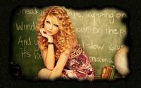 Taylor Swift [30] wallpaper 1920x1200 jpg