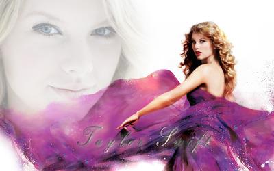 Taylor Swift [35] wallpaper