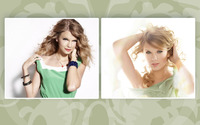 Taylor Swift [51] wallpaper 1920x1200 jpg