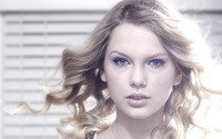 Taylor Swift [28] wallpaper 1920x1200 jpg