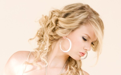 Taylor Swift [3] wallpaper