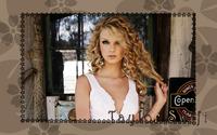 Taylor Swift [45] wallpaper 1920x1200 jpg