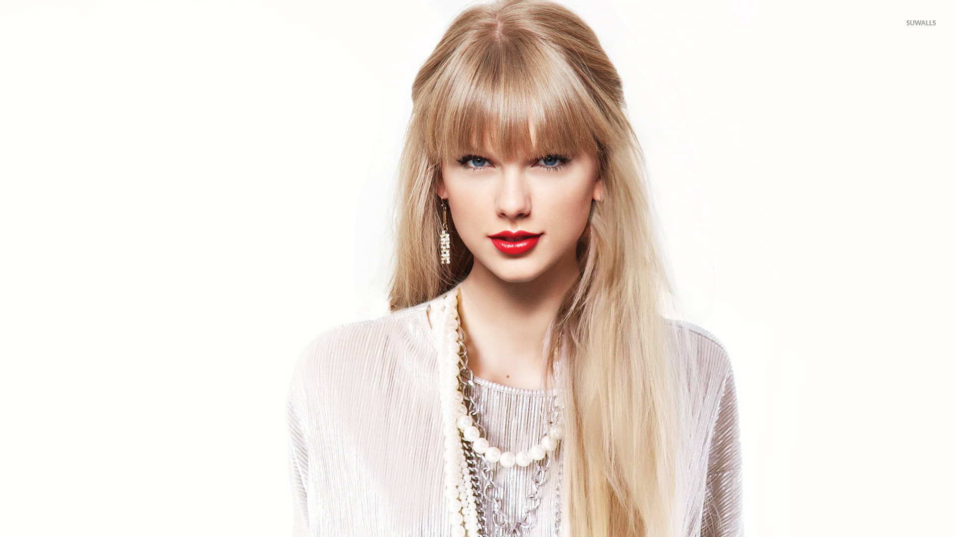 inappropriate celebrity wallpapers taylor swift - photo #7