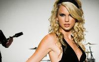 Taylor Swift [11] wallpaper 1920x1200 jpg