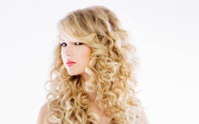 Taylor Swift [17] wallpaper