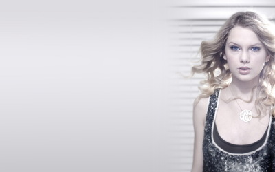 Taylor Swift [43] wallpaper