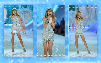 Taylor Swift [33] wallpaper