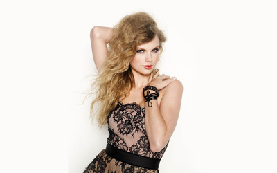 Taylor Swift [31] wallpaper