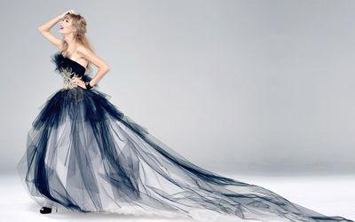 Taylor Swift [38] wallpaper