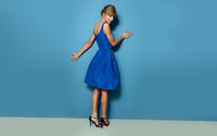 Taylor Swift [67] wallpaper 2880x1800 jpg