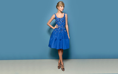 Taylor Swift [65] wallpaper
