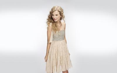 Taylor Swift [76] wallpaper