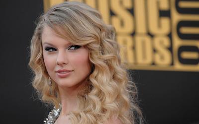 Taylor Swift [77] wallpaper