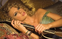 Taylor Swift [23] wallpaper 1920x1200 jpg