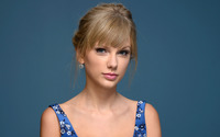 Taylor Swift [60] wallpaper 2560x1600 jpg