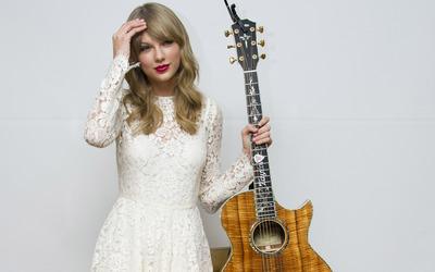 Taylor Swift [39] wallpaper