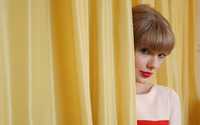 Taylor Swift [81] wallpaper 2560x1600 jpg
