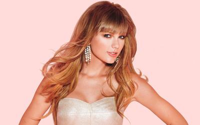 Taylor Swift [91] wallpaper