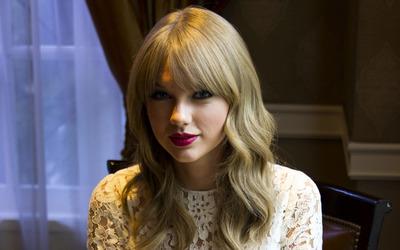 Taylor Swift [56] wallpaper
