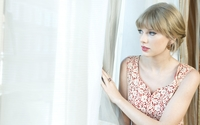 Taylor Swift [70] wallpaper 3840x2160 jpg