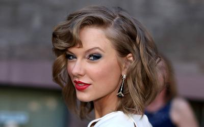 Taylor Swift [90] wallpaper