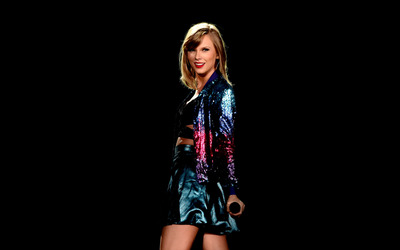 Taylor Swift [73] wallpaper