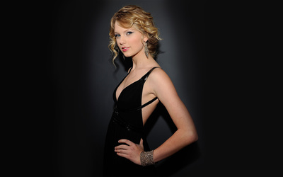 Taylor Swift [13] wallpaper
