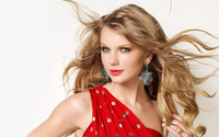 Taylor Swift [5] wallpaper 2560x1600 jpg