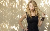 Taylor Swift [29] wallpaper 1920x1200 jpg