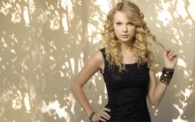 Taylor Swift [29] wallpaper