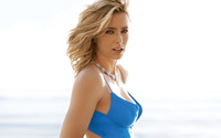 Tea Leoni [2] wallpaper 1920x1200 jpg