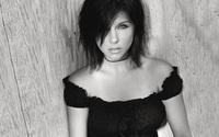 Tiffani-Amber Thiessen [9] wallpaper 1920x1200 jpg