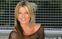 Tina Hobley [5] wallpaper 1920x1200 jpg