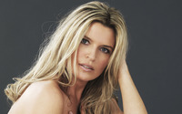 Tina Hobley [3] wallpaper 2560x1600 jpg