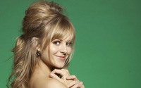 Tina O'Brien [40] wallpaper 2560x1600 jpg