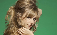 Tina O'Brien [16] wallpaper 2560x1600 jpg