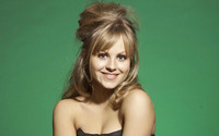 Tina O'Brien [57] wallpaper 2560x1600 jpg